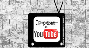 DTB on Youtube