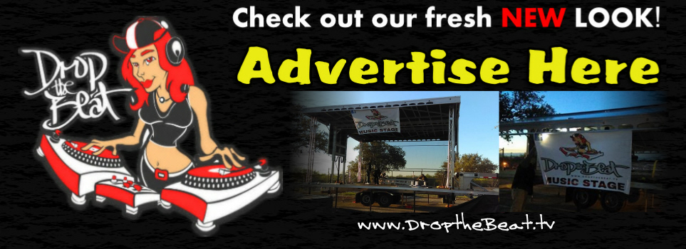 Advertise with DTB!