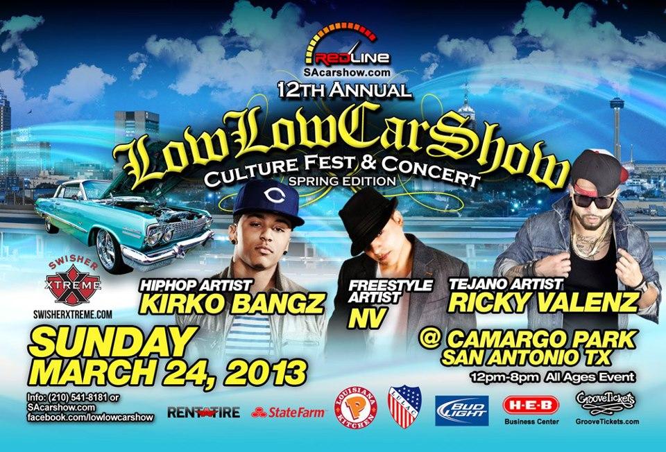 lowlowcarshow_camargopark_032413